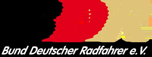 Bund Deutscher Radfahrer (BDR) -> http://www.rad-net.de