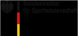 Bundesinstitut fur Sportwissenschaft (BISP) -> http://www.bisp.de