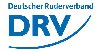 Deutscher Ruderverband (DRV) -> http://www.rudern.de