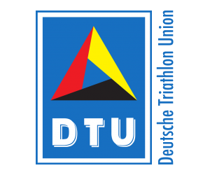 Deutsche Triathlon Union (DTU) -> http://www.dtu-info.de