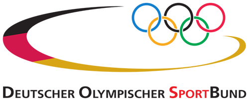 Deutscher Olympischer Sportbund (DOSB) -> http://www.dosb.de