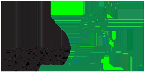 Deutscher Tischtennisbund (DTTB) -> http://www.tischtennis.de
