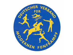 Deutscher Verband für Modernen Fünfkampf (DVMF) -> http://www.dvmf.de