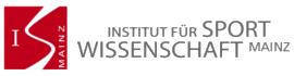 Instituts für Sportwissenschaft -> https://www.sport.uni-mainz.de
