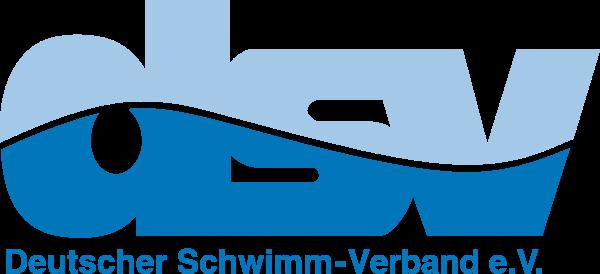 Deutscher Schwimm-Verband e.V. -> http://www.dsv.de/home/