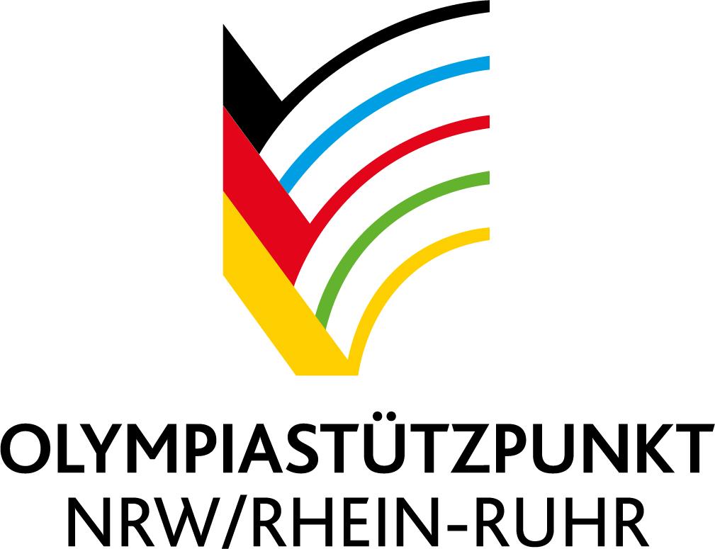 Olympiastützpunkte Rheinland-Pfalz/Saarland, Rhein-Ruhr, Westfalen -> http://www.olympiastuetzpunkt.de