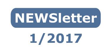 Newsletter1-2017
