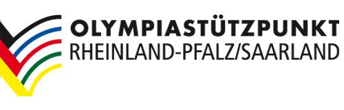 Olympiastützpunkte Rheinland-Pfalz/Saarland, Rhein-Ruhr, Westfalen -> http://www.olympiastuetzpunkt.org
