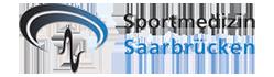 Institut für Sport- und Präventivmedizin -> http://www.uni-saarland.de/fachrichtung/sportmedizin.html