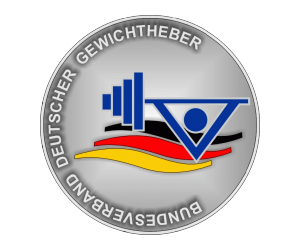 Bundesverband Deutscher Gewichtheber (BVDG) -&gt http://www.bvdg-online.com